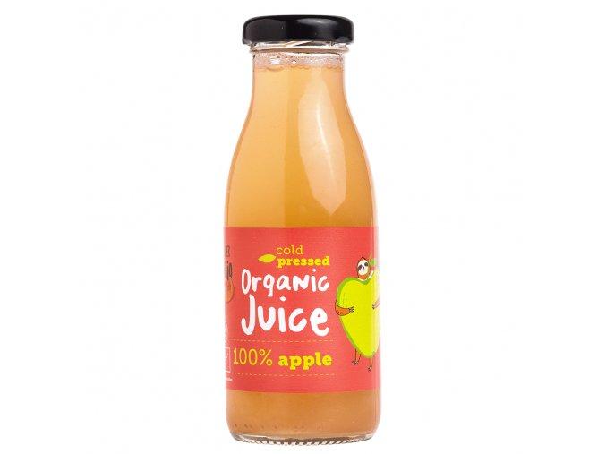1470 Bio jablečná šťáva