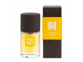 100% Bio Parfém MYTAO EINS 15 ml