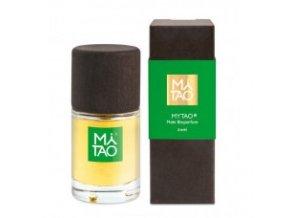 100% Bio Parfém MYTAO ZWEI 15 ml