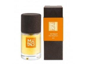 100% Bio Parfém MYTAO DREI 15 ml