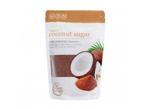 Kokosový cukr, Bio - 300g