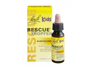 rescue kids49 large default