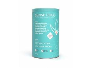 4303228 sense coco flour