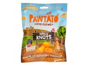 small knots1