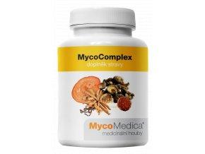 myco complex 1