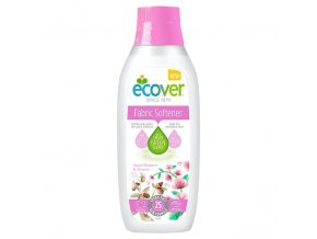 ECOVER tkaninová aviváž 750 ml