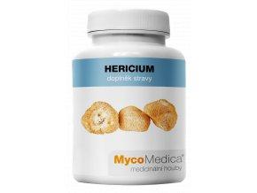 hericium.1561093504