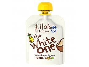 ella's kitchen white