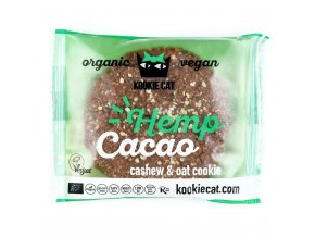 New Kookie Packaged Proba 1024x1024