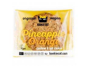 Pineapple Kookie Packaged 1024x1024 web 2 1024x1024