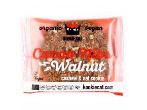 Walnut Kookie Packaged 1024x1024 web 2 1024x1024