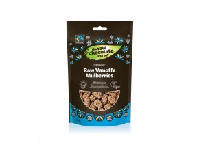 vyr 249Raw Vanoffe Mulberries