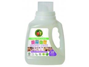 EFP Prací gel pro děti levandule a heřmánek - 50 praní