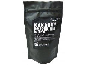 sum kakao organic 01