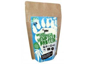 sum hemp protein germinated organic 01