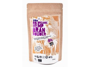 sum hemp bran powder 200g 01