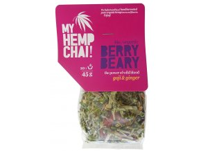 my hemp chai berry beary 01
