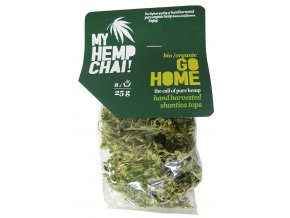 my hemp chai go home 01