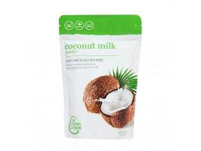 AKCE - Kokosové mléko v prášku –  250g