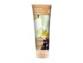 Vanilkové tělové mléko (Vanilla Chai Hand & Body Lotion)