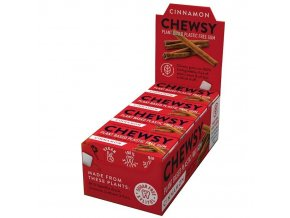 5015k chewsy red