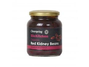 36585 fazole červená ledvina sterilovaná