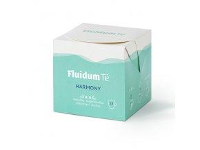 fluidum te harmony