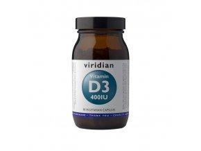 vitamin d3 400iu 90 kapsli