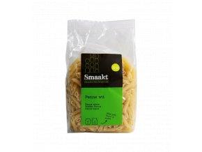 5255 penne těstoviny bio–smaakt