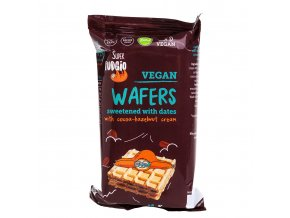 71302 date wafers