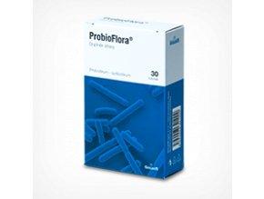 ProbioFlora tbl.30