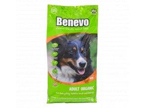 benevo dog organic 01 12 2016 20 58 57