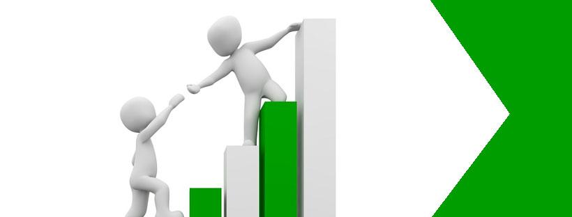 Je ekonomický růst opravdu to nejdůležitější?