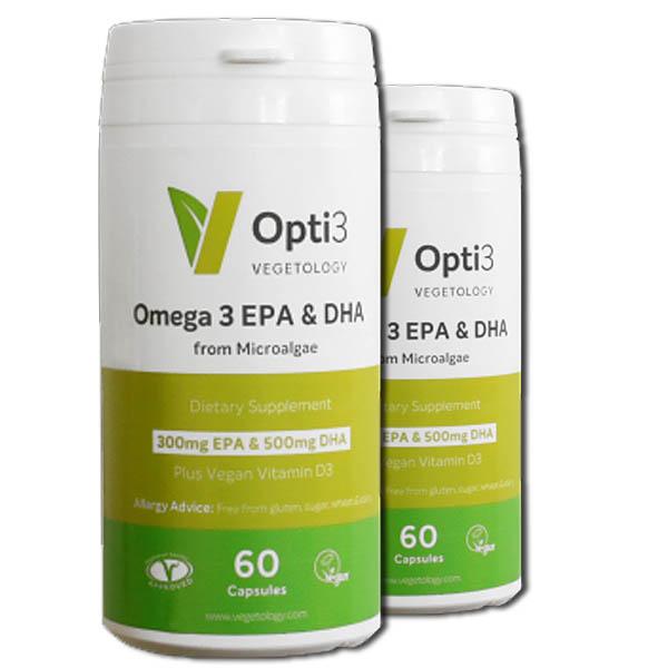 vegetology-opti3-omega-3-epa-dha-1-1-sada2