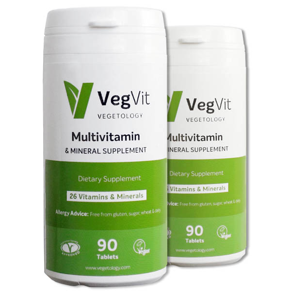 vegetology-vegvit-multivitamin-mineral-formula-sada2