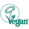 1_logo-vegansociety