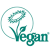 9_logo-vegansociety_small