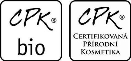 cpk-bio