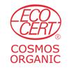 logo-cosmosorganic_small