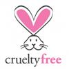 logo-crueltyfree-and-vegan-PETA