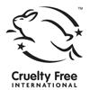 logo-crueltyfree-hcs