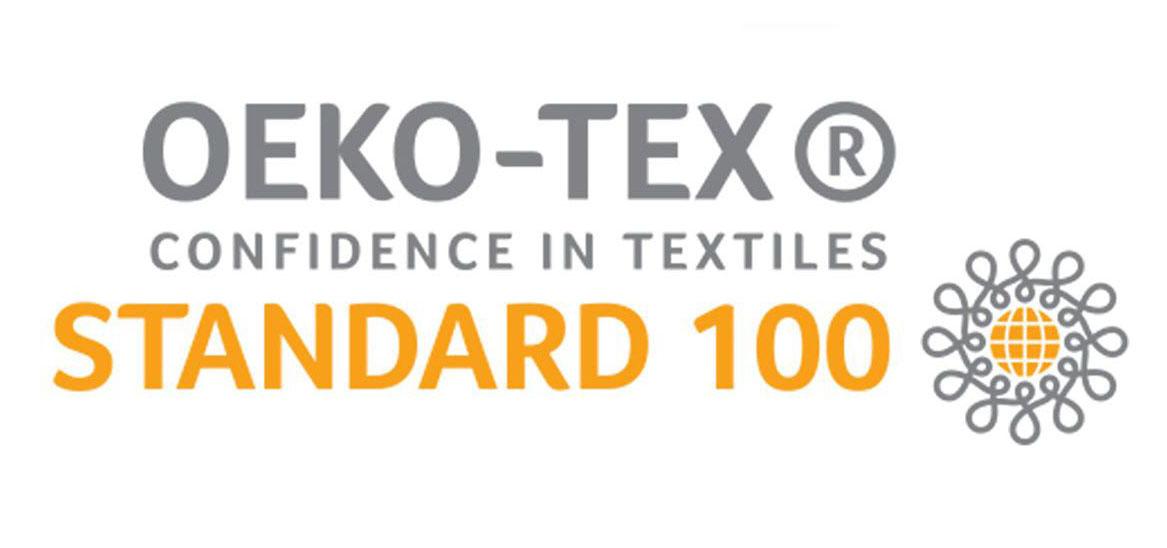 logo-oko-tex_1