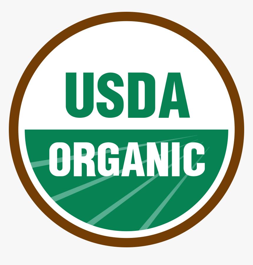 logo-usda-organic