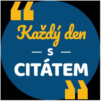kazdydenscitatem_logo2