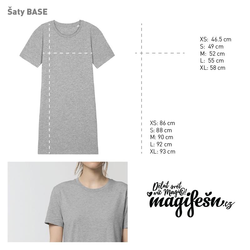 velikostni-tabulka-saty-base