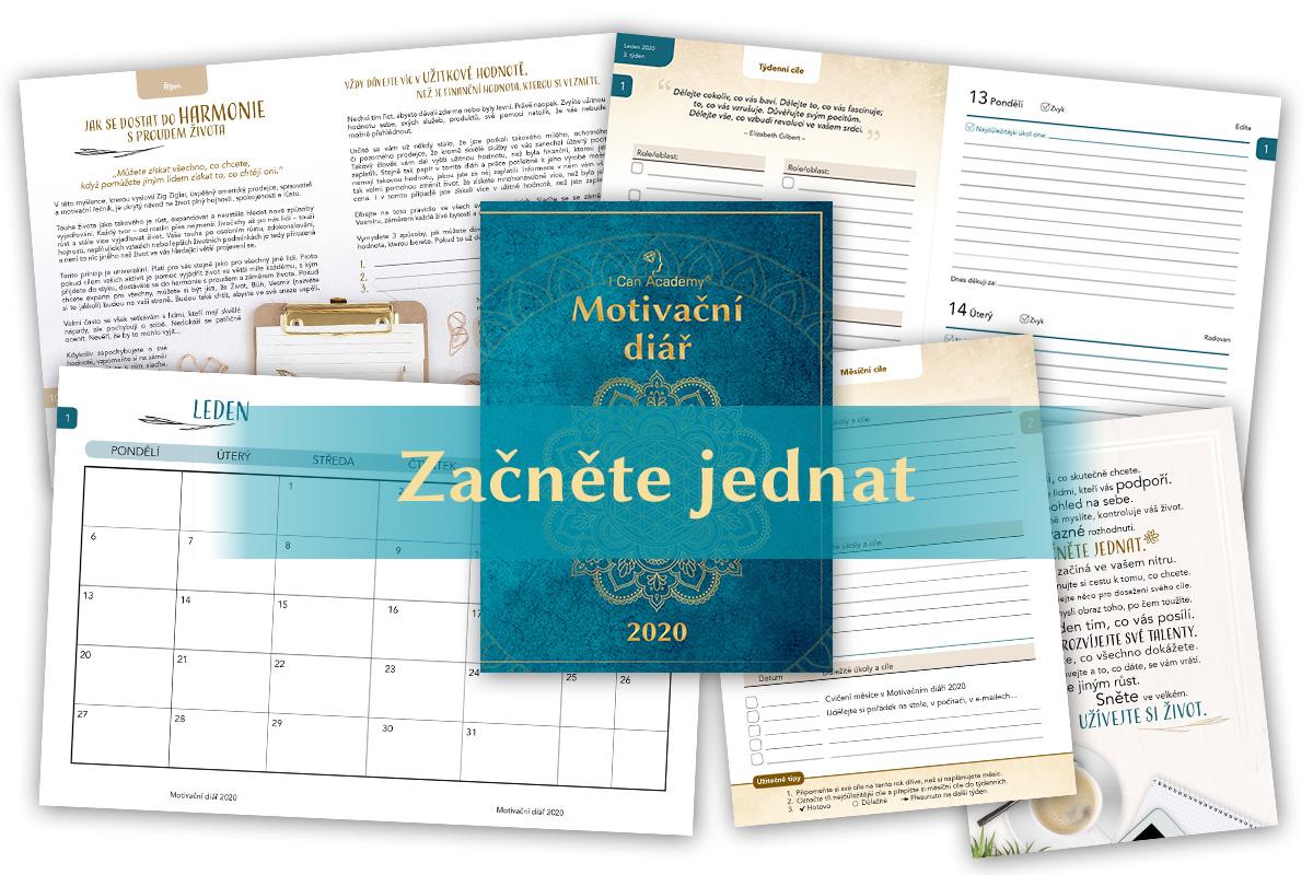 motivacni-diar-02