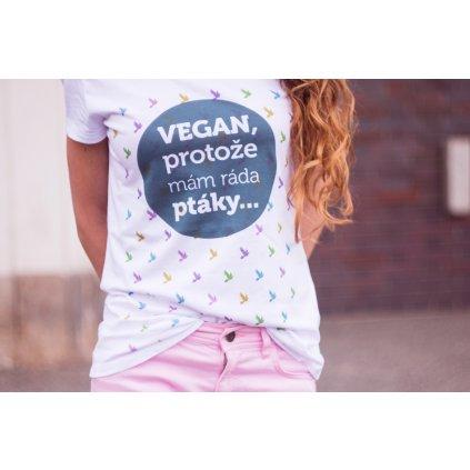 vegan protoze mam rada ptaky01