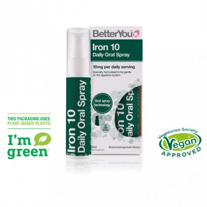 iron 10 oral spray with logos 1080x1080 1