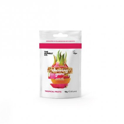 natural chewing gum tropical fruit 324848 540x