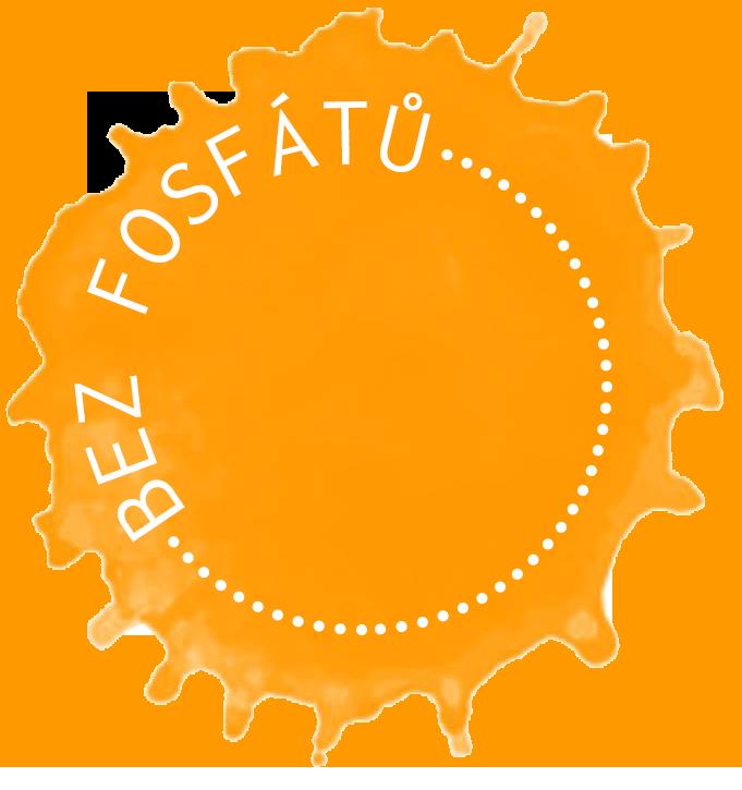 fosfatu